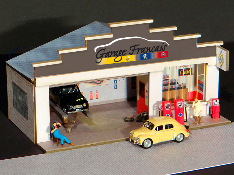 petit-garage-renault