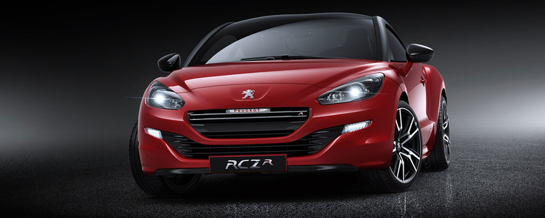 2458615811-RCZR1306STY001-RCZ-R-performance-and-efficiency-from-Peugeo