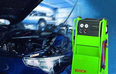 BOSCH-ACS_450B