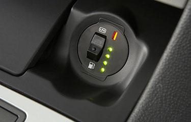 lpg-button
